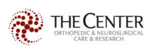 the center orthopedic and neurosurgical care
